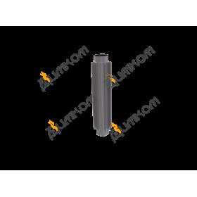 Радіатор AISI 304 (0,8)